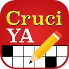 CruciYA icon