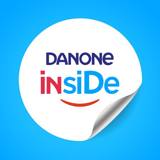 Danone insiDe