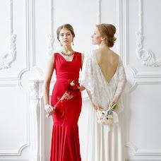 Wedding photographer Ekaterina Skobel (suremen). Photo of 19.03.2015