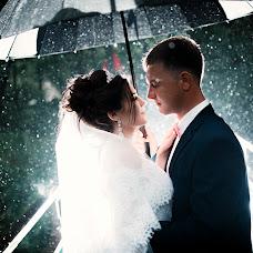 Wedding photographer Sergey Katyshkin (elitefoto). Photo of 04.09.2017