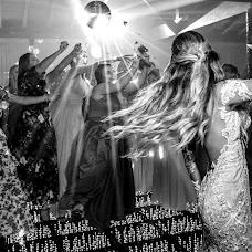 Fotograful de nuntă Lidiane Bernardo (lidianebernardo). Fotografia din 11.07.2019