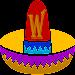 Weedv va icon