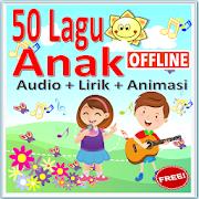 Kids Song Best Offline Song