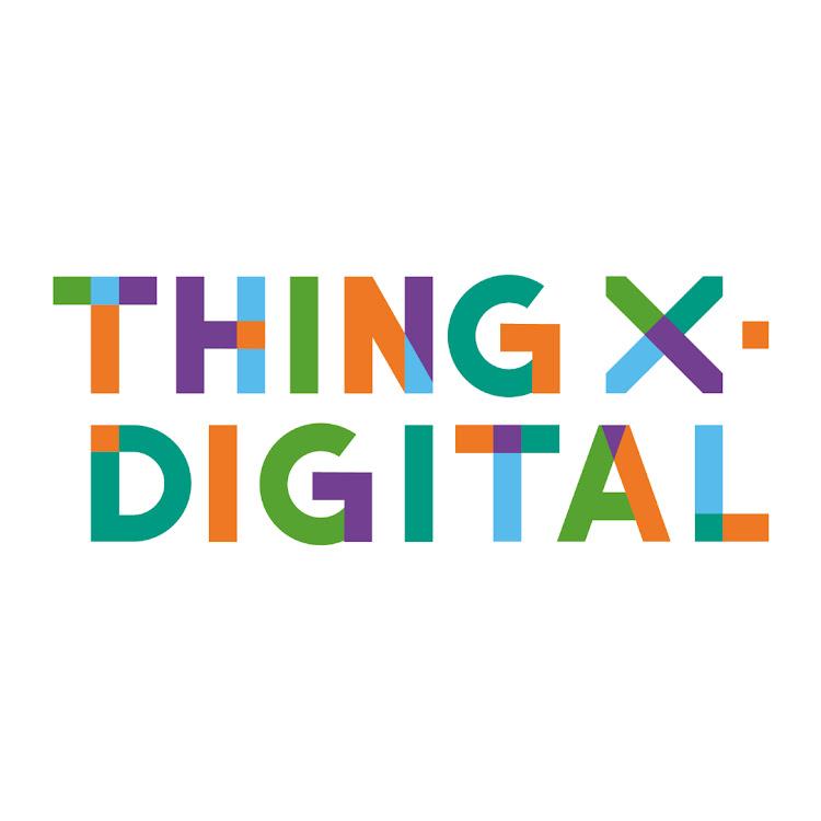 ThingX.digital