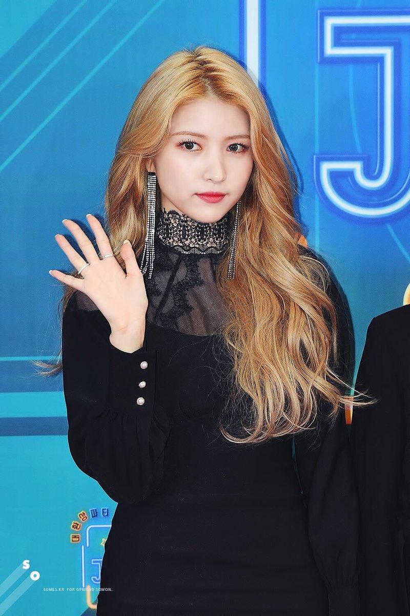 blondi 35