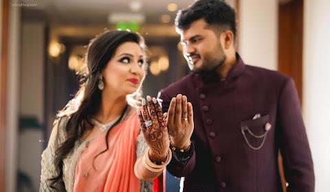 Wedding photographer Lucknow (SubodhBajpai). Photo of 17.11.2018
