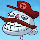 Troll Face Quest: Video Games Download for PC MAC
