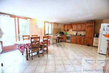 maison à Viols-le-Fort (34)