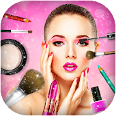 Tải Beauty Makeup APK