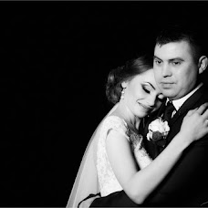 Wedding photographer Oleg Myrza (olegutt). Photo of 27.04.2015