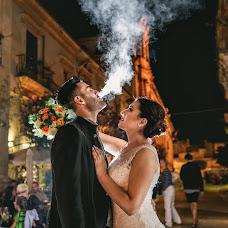 Wedding photographer Maurizio Mélia (mlia). Photo of 25.05.2017