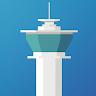 download Aerobrief FS apk