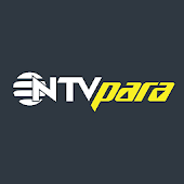 NTV Para