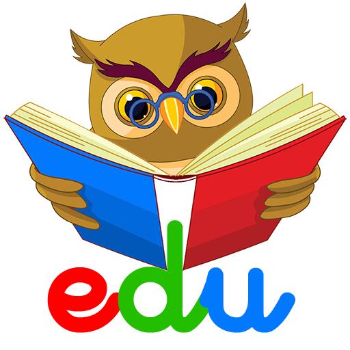 Apprendre à Lire - Syllabique - Gratuit Icon