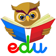 Apprendre à Lire - Syllabique - Gratuit