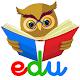 Apprendre à Lire - Syllabique - Gratuit apk