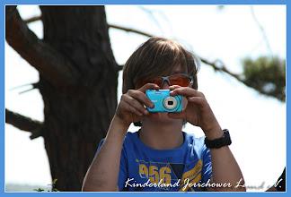 """Photo: """"Schatzi, schenk mir ein Foto!"""""""
