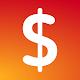Курс доллара - актуальный курс доллара к рублю Download for PC Windows 10/8/7