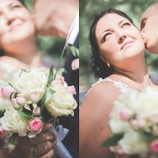 Wedding photographer Anastasiya Arestenko (Narestenko). Photo of 03.08.2016