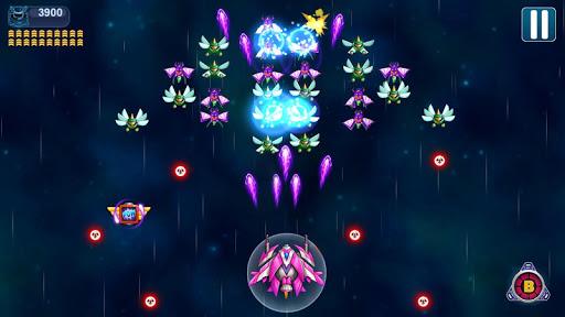 Galaxy Invader: Space Shooting 2020  screenshots 5