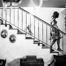 Wedding photographer Matteo Lomonte (lomonte). Photo of 16.03.2019