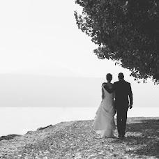 Wedding photographer Ph Photographe (holderied). Photo of 02.05.2016