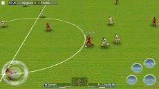 世界のサッカーリーグのおすすめ画像3