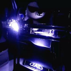アトレーワゴン S321Gのカスタム事例画像 トーチンさんの2021年10月20日07:22の投稿