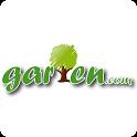 garten.com icon
