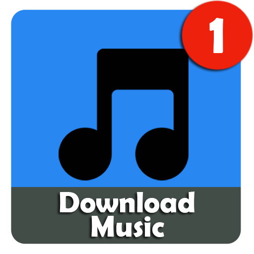 Mp3 Music Downloader - Songler Icon