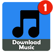 Mp3 Music Downloader - Songler