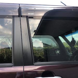 タント L375S Gスペシャルのカスタム事例画像 ゆぅーちんtantoさんの2018年10月10日20:10の投稿