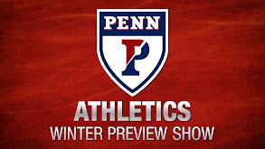 Penn Athletics Winter Preview Show thumbnail