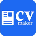 CV Maker icon