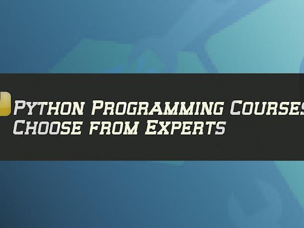 Advance Excel VBA SAS Tableau Python Training in Delhi
