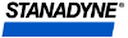 Stanadyne Corporation