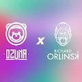 Ozuna x Orlinski