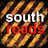 South Roads