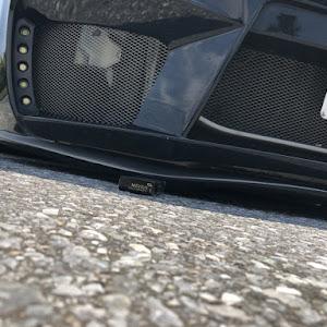 ステップワゴン RK1 グレードL・2012年式のカスタム事例画像 mikeyさんの2018年10月02日18:24の投稿