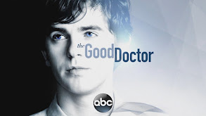 The Good Doctors: Brilliance and Bravery thumbnail