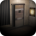 Escape the Prison Room icon