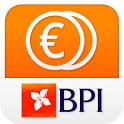 BPI Pagamentos icon