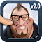 Face & Body Warp & Agingbooth file APK Free for PC, smart TV Download