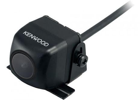 KENWOOD CMOS-230 BACKKAMERA