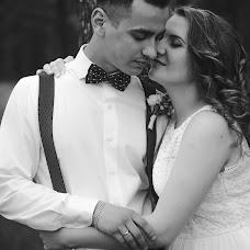 Wedding photographer Andrey Kalmykov (AndreyKalmykow). Photo of 23.06.2017