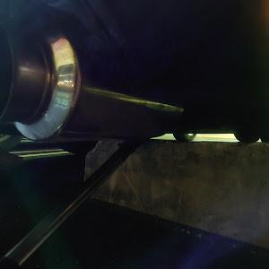 ハイエースバン TRH200V 平成16年式のカスタム事例画像 B【Hi-Links】さんの2019年09月14日07:25の投稿
