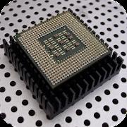< 512 MB RAM Cleaner