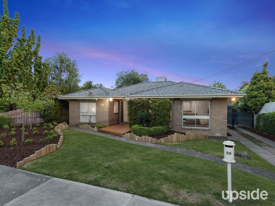 Main photo of property at 28 Gleeson Drive, Bundoora 3083