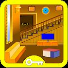 エスケープゲーム - キングの部屋 icon