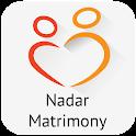 NadarMatrimony icon